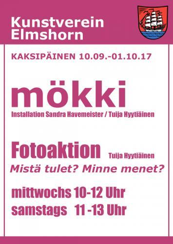 mokki01